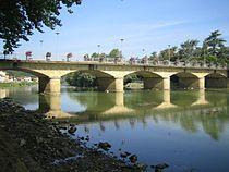 Aire sur l'Adour - bridge.jpg
