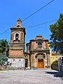 Airola - San Gabriele.jpg