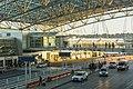 Airport breezeway (48832835047).jpg