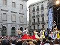 Ajuntament - Grup Aljama de Bètera P1160468.JPG