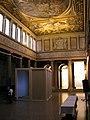 Akademie der Bildenden Künste Nov 2006 003.jpg
