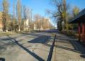 Akademika Koroliova Street, Kiev.png