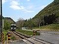 Akahira, Hachimantai, Iwate Prefecture 028-7100, Japan - panoramio (2).jpg
