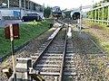 Akasaki Station Premises.JPG