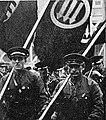 Akcja Socjalistyczna, Gdynia przed 1939.jpg