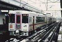 Akita-relay.jpg