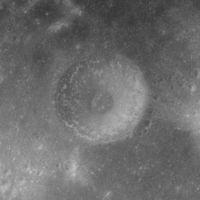 Al-Marrakushi crater AS12-54-8014.jpg