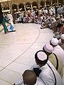 Al Haram, Mecca 24231, Saudi Arabia - panoramio (1).jpg