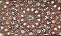 Al Muayyad Carvings.jpg