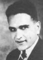 Alasgar Alekberov in 1930's.png
