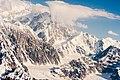 Alaska's Mt Denali glaciers From 19,000 ft.jpg