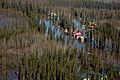Alaska rescue 130528-Z-MW427-114.jpg