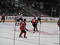 Albany Devils vs. Portland Pirates - December 28, 2013 (11622306174).jpg