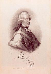 Albert Sasko-Cieszyński