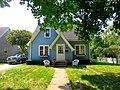 Albert ^ Bertha Reincke House - panoramio.jpg