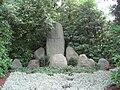 Albert Ballin Gravesite.jpg