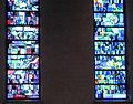 Albert Oesch, Flawil Fenster rechts Details.jpg