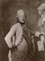 Albert of Saxony, Duke of Teschen.png