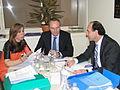 Alberto Fabra se reúne con Ignacio Diego y Alicia Sánchez Camacho en el Senado.jpg