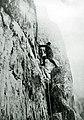 Alberto belgio 1932-cima brenta (It).jpg