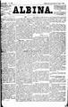 Albina 1873-05-31, nr. 40.pdf