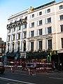 Albion House, Borough High Street - geograph.org.uk - 1624598.jpg