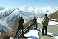 Alborz Mountains (4346143482).jpg