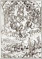 Albrecht Dürer - Saint John before God and the Elders - Google Art Project.jpg