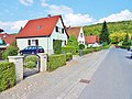 Albrecht Dürer Straße Pirna (43841099504).jpg