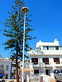 Albufeira (Portugal) (12002520213).jpg
