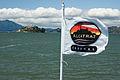 Alcatraz, Wikiexp 05.jpg