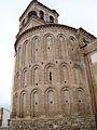 Alcazaren iglesia de Santiago abside ni.jpg