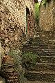 Alcoutim Stone Staircase (189281723).jpeg