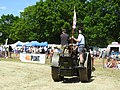 Aldham Old Time Rally 2015 (18621616078).jpg
