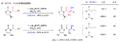 Aldol-25-FT.png