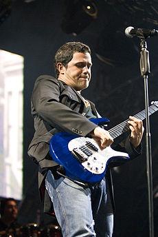 Alejandro Sanz 2007.09.04 017.jpg