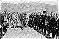 Aleksandar Simić, fotografije Ravnogorskog pokreta (14).jpg