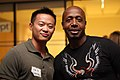 Alex Ho and MC Hammer.jpg