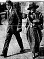 AlexanderHamiltonRice and EleanorElkinsRice May1920.png