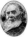 Alexander Melville Bell (from Nordisk familjebok).jpg