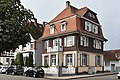 Alexanderstrasse 17 Lorsch (2).jpg