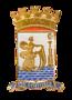 65px-Alexandria_Logo2.png