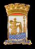 Alexandria Logo2.png