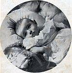 Alexey Nikolaevich 1904.jpg