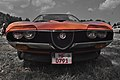 Alfa Romeo Montreal (40650486580).jpg
