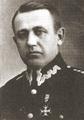Alfons Zagrzebniok.png