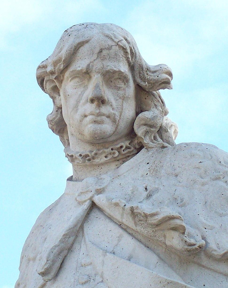Alfonso VIII de Castilla 02