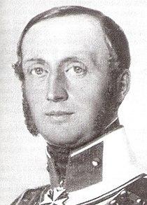 Alfred von Erbach-Fürstenau.jpg
