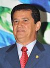 Alfredo nascimento 2010.jpg