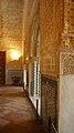 Alhambra in Granada 005.JPG
